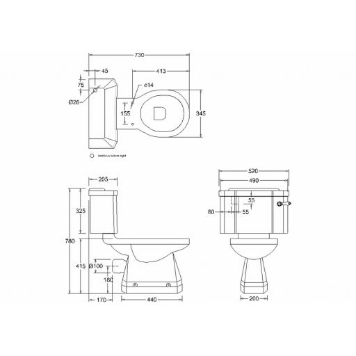 https://www.homeritebathrooms.co.uk/content/images/thumbs/0009708_burlington-rimless-close-coupled-wc-with-520-lever-cis
