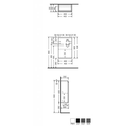 https://www.homeritebathrooms.co.uk/content/images/thumbs/0009794_rak-joy-wall-hung-vanity-unit-grey-elm.jpeg