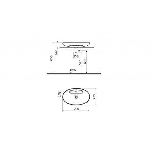 https://www.homeritebathrooms.co.uk/content/images/thumbs/0009074_vitra-memoria-oval-bowl-75-cm-matt-black.jpeg