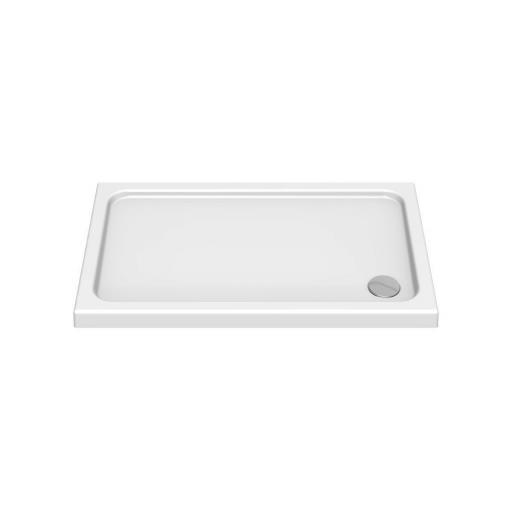 https://www.homeritebathrooms.co.uk/content/images/thumbs/0007984_kudos-10mm-ultimate-2-1200x900mm-walk-in-recess-pack.j