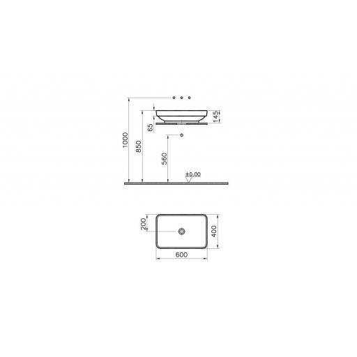https://www.homeritebathrooms.co.uk/content/images/thumbs/0009200_vitra-water-jewels-rectangular-bowl-60-cm-gold.jpeg