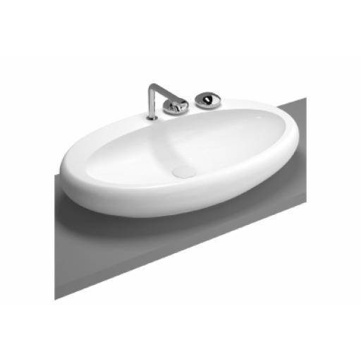 https://www.homeritebathrooms.co.uk/content/images/thumbs/0009008_vitra-istanbul-countertop-washbasin-85-cm-white.jpeg