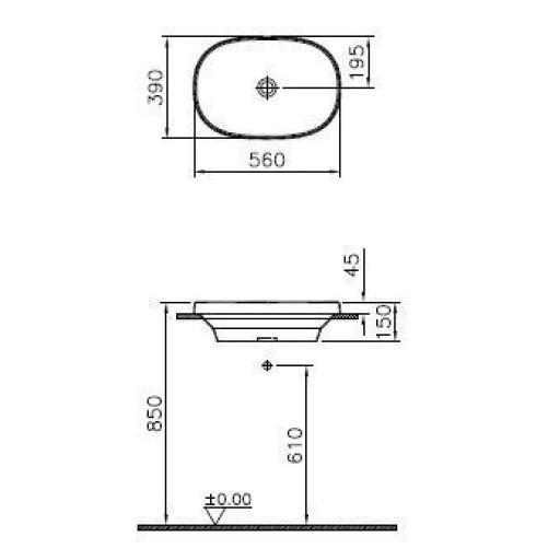 https://www.homeritebathrooms.co.uk/content/images/thumbs/0009224_vitra-frame-oval-countertop-washbasin-black.jpeg