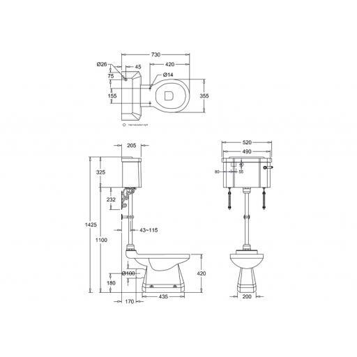 https://www.homeritebathrooms.co.uk/content/images/thumbs/0009615_burlington-standard-medium-level-wc-with-440-chrome-le