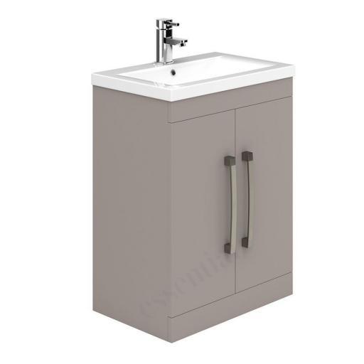 https://www.homeritebathrooms.co.uk/content/images/thumbs/0001582_nevada-800mm-2-door-basin-unit.jpeg