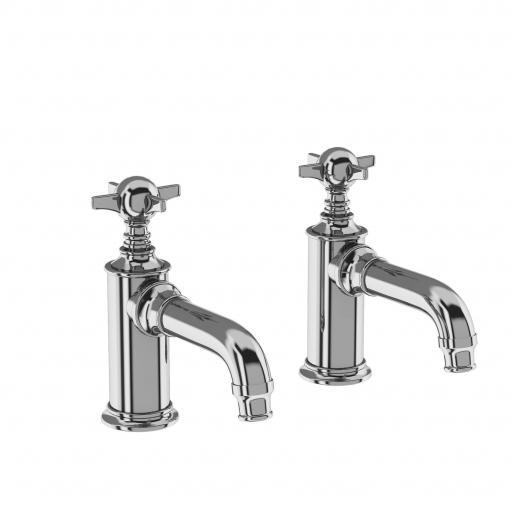 https://www.homeritebathrooms.co.uk/content/images/thumbs/0010207_burlington-arcade-basin-pillar-taps-chrome-with-tap-ha
