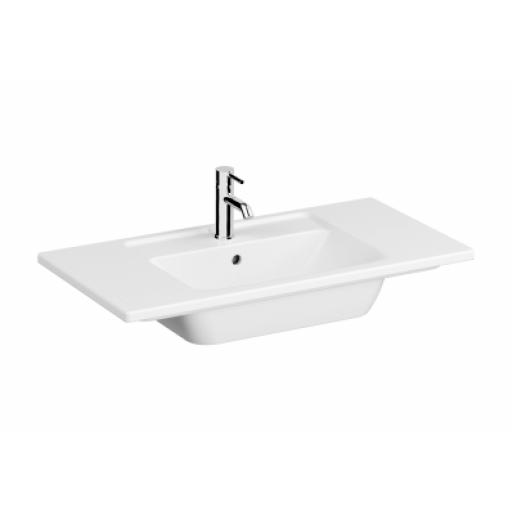 https://www.homeritebathrooms.co.uk/content/images/thumbs/0010399_vitra-integra-vanity-basin-90-cm.jpeg