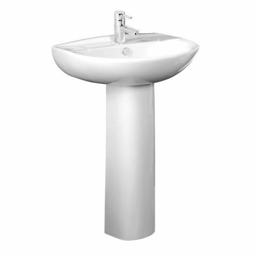 https://www.homeritebathrooms.co.uk/content/images/thumbs/0005899_tavistock-micra-565mm-ceramic-basin-pedestal.jpeg