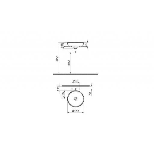 https://www.homeritebathrooms.co.uk/content/images/thumbs/0009509_vitra-m-line-bowl-no-overflow-hole-45-cm.jpeg