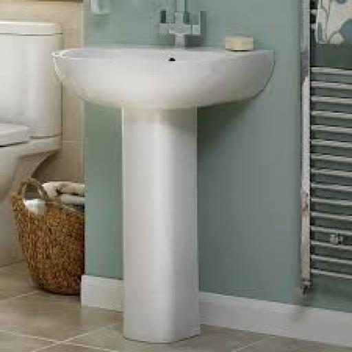 https://www.homeritebathrooms.co.uk/content/images/thumbs/0001244_lily-550mm-1th-basin.jpeg