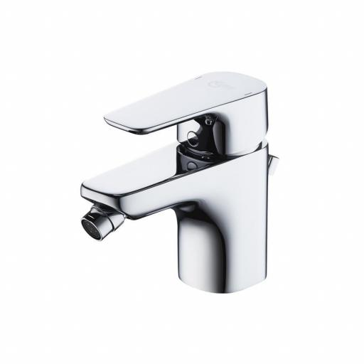 Ideal Standard Tempo Bidet Mixer