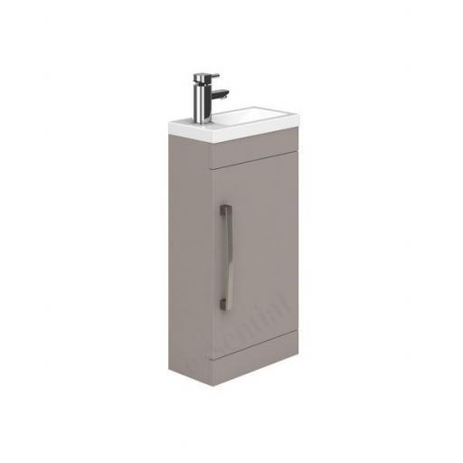 https://www.homeritebathrooms.co.uk/content/images/thumbs/0001567_nevada-400mm-cloakroom-basin-unit.jpeg
