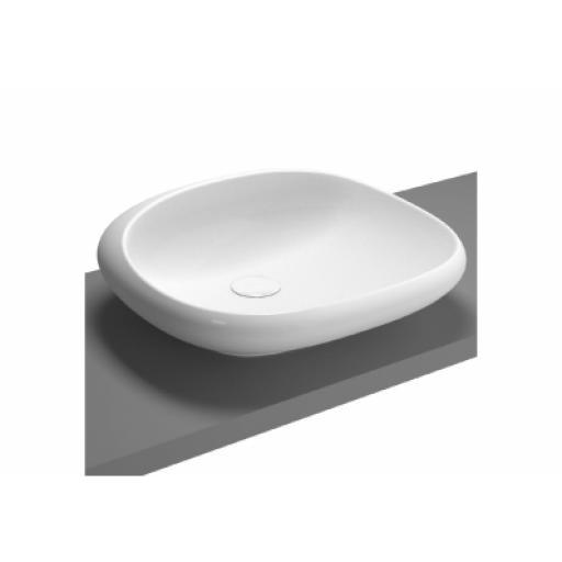 https://www.homeritebathrooms.co.uk/content/images/thumbs/0008998_vitra-istanbul-countertop-washbasin-54-cm-white.jpeg