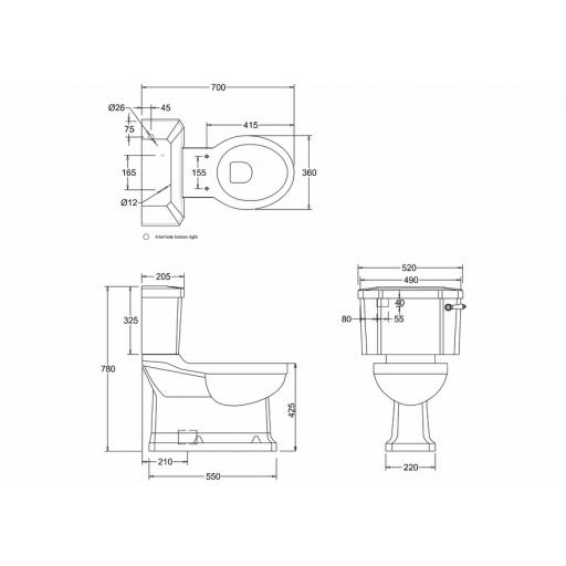 https://www.homeritebathrooms.co.uk/content/images/thumbs/0009716_burlington-s-trap-cc-wc-with-520-lever-cistern.png