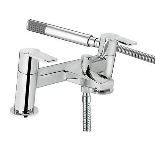 https://www.homeritebathrooms.co.uk/content/images/thumbs/0008520_bristan-pisa-bath-shower-mixer.jpeg