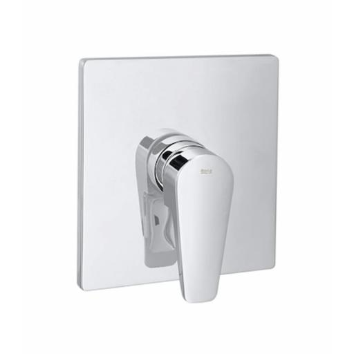 Roca Esmai Built-In Bath Or Shower Mixer