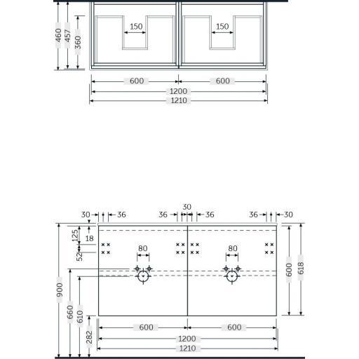 https://www.homeritebathrooms.co.uk/content/images/thumbs/0009804_rak-joy-wall-hung-vanity-unit-120cm-grey-elm.jpeg