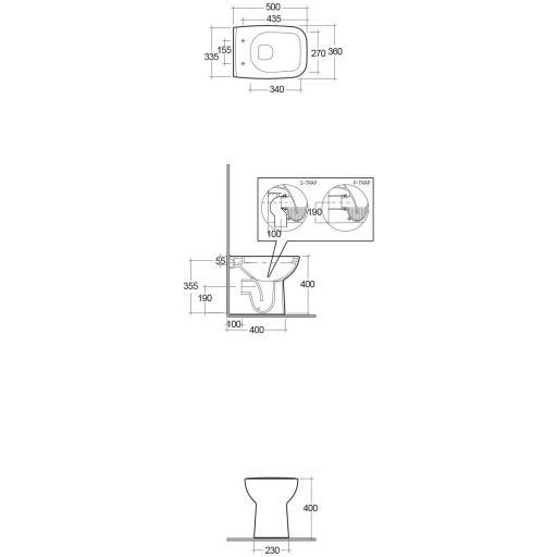 https://www.homeritebathrooms.co.uk/content/images/thumbs/0009779_rak-origin-back-to-wall-wc-pan.jpeg