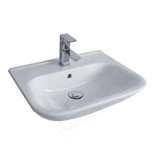 https://www.homeritebathrooms.co.uk/content/images/thumbs/0001296_violet-520mm-semi-recessed-1th-basin.jpeg