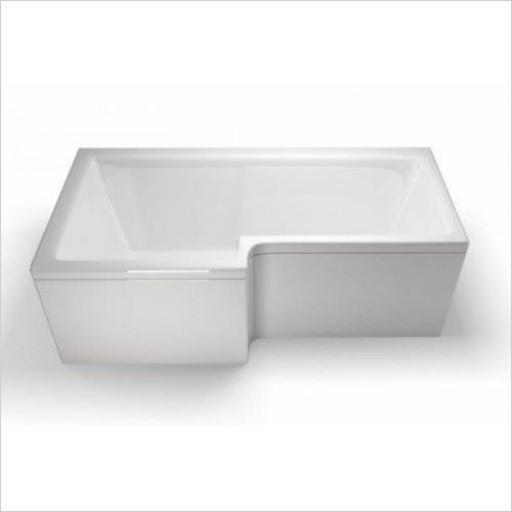 https://www.homeritebathrooms.co.uk/content/images/thumbs/0001445_kensington-1800x700850mm-nth-shower-bath-pack.jpeg