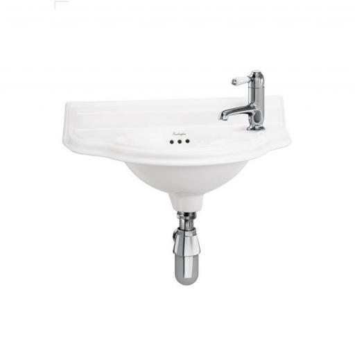 https://www.homeritebathrooms.co.uk/content/images/thumbs/0009913_burlington-small-505cm-curved-front-cloakroom-basin.jp