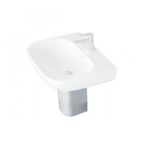 https://www.homeritebathrooms.co.uk/content/images/thumbs/0001247_lily-semi-pedestal.jpeg
