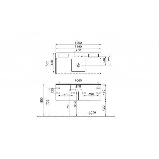https://www.homeritebathrooms.co.uk/content/images/thumbs/0009090_vitra-memoria-washbasin-unit-including-infinit-washbas