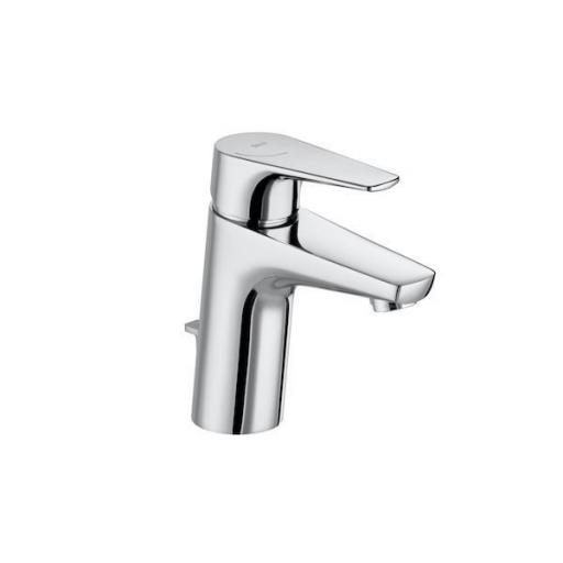 https://www.homeritebathrooms.co.uk/content/images/thumbs/0007636_roca-atlas-smooth-body-basin-mixer.jpeg