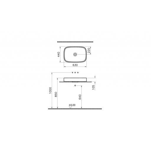 https://www.homeritebathrooms.co.uk/content/images/thumbs/0009051_vitra-memoria-oblong-countertop-basin-63-cm.jpeg