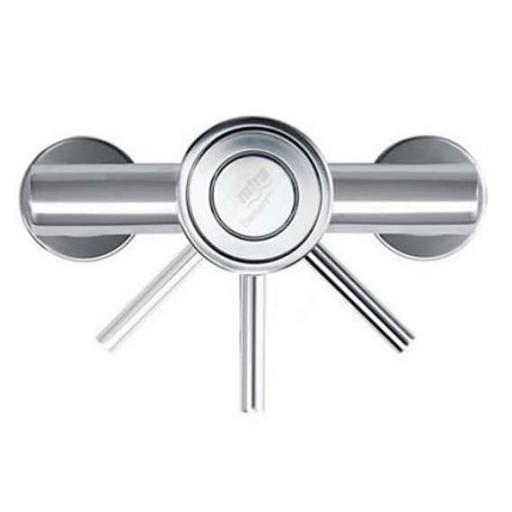 https://www.homeritebathrooms.co.uk/content/images/thumbs/0006018_mira-element-slt-ev-chrome.jpeg