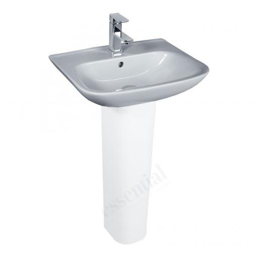 https://www.homeritebathrooms.co.uk/content/images/thumbs/0001290_violet-520mm-1th-basin.jpeg