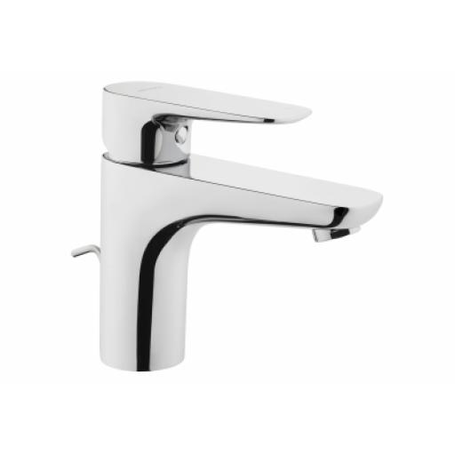 https://www.homeritebathrooms.co.uk/content/images/thumbs/0009687_vitra-x-line-basin-mixer-with-pop-up-waste.jpeg