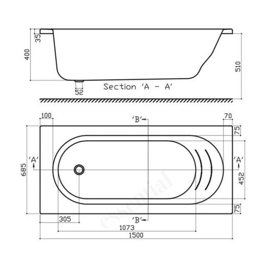 https://www.homeritebathrooms.co.uk/content/images/thumbs/0001364_kingston-1500x700mm-nth-bath.jpeg