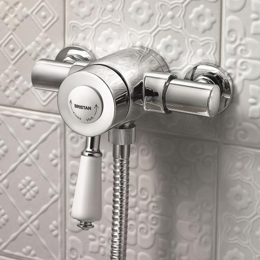 https://www.homeritebathrooms.co.uk/content/images/thumbs/0008164_bristan-colonial-thermostatic-exposed-single-control-m