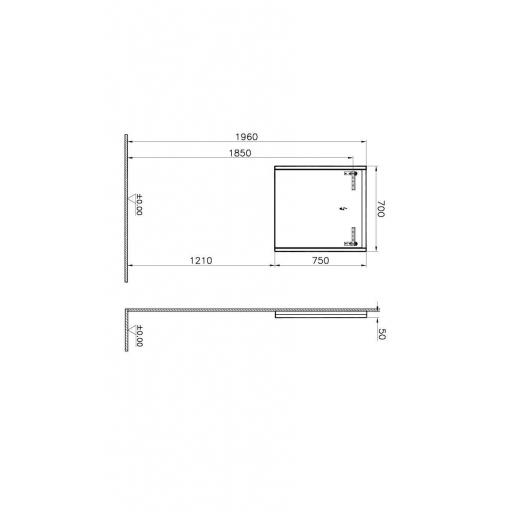 https://www.homeritebathrooms.co.uk/content/images/thumbs/0009421_vitra-t4-mirror-700mm.jpeg