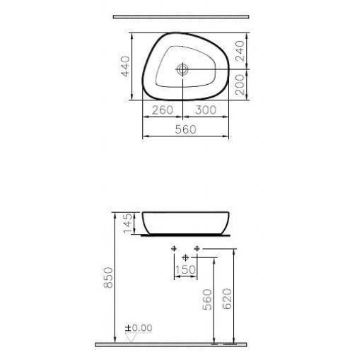 https://www.homeritebathrooms.co.uk/content/images/thumbs/0009132_vitra-outline-pebble-bowl-washbasin-matte-black.jpeg