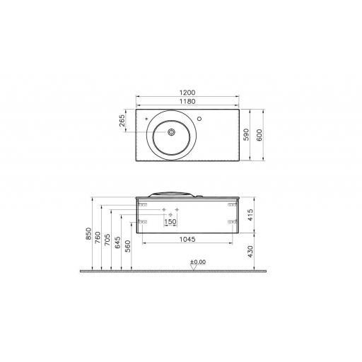 https://www.homeritebathrooms.co.uk/content/images/thumbs/0009029_vitra-istanbul-washbasin-unit-including-infinit-washba