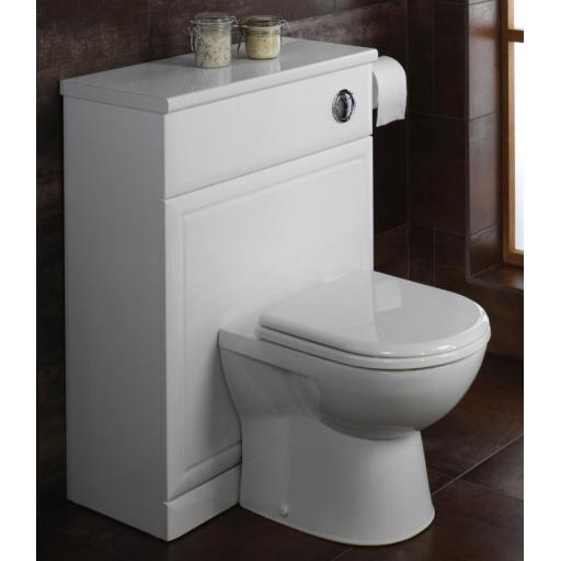 https://www.homeritebathrooms.co.uk/content/images/thumbs/0005912_tavistock-micra-back-to-wall-pan-excluding-seat.jpeg