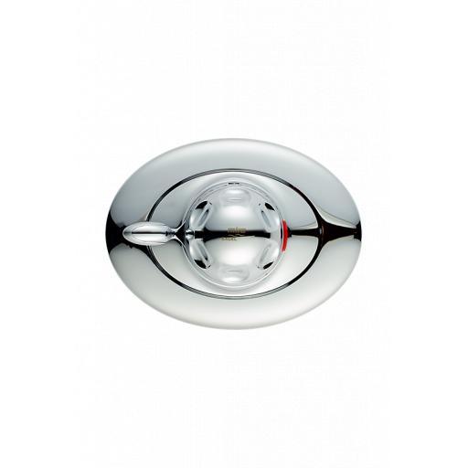 https://www.homeritebathrooms.co.uk/content/images/thumbs/0006080_mira-excel-bir-chrome.png