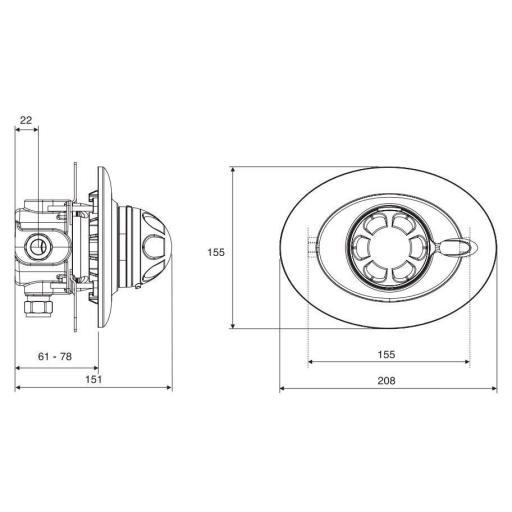 https://www.homeritebathrooms.co.uk/content/images/thumbs/0006084_mira-excel-bir-built-in-valve-only-chrome.jpeg