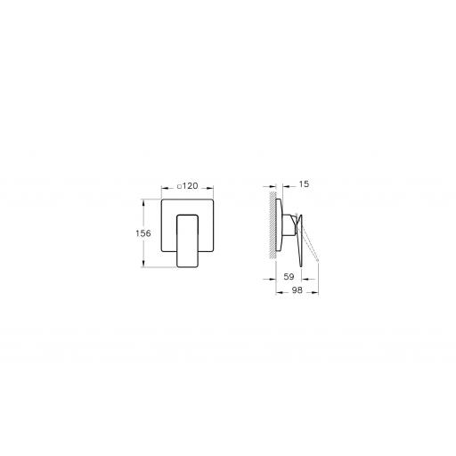 https://www.homeritebathrooms.co.uk/content/images/thumbs/0005539_vitra-brava-built-in-shower-mixer-exposed-part.jpeg