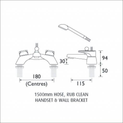 https://www.homeritebathrooms.co.uk/content/images/thumbs/0008459_bristan-jute-pillar-bath-shower-mixer.jpeg