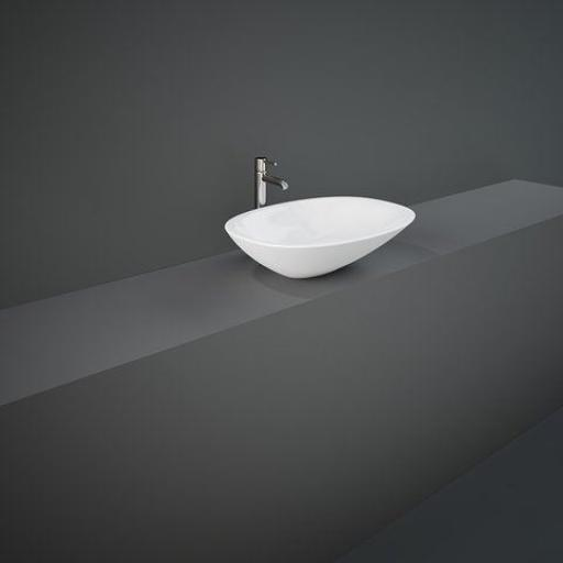 RAK Morning Counter Top Washbasin