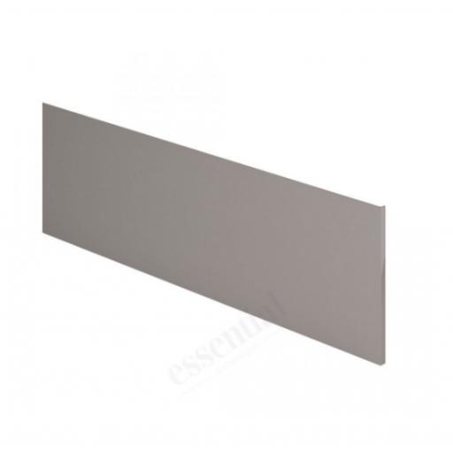 https://www.homeritebathrooms.co.uk/content/images/thumbs/0002611_nevada-1800mm-mdf-bath-panel-plinth.png