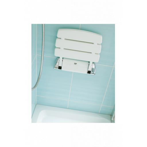 https://www.homeritebathrooms.co.uk/content/images/thumbs/0006473_mira-shower-seat-white.png