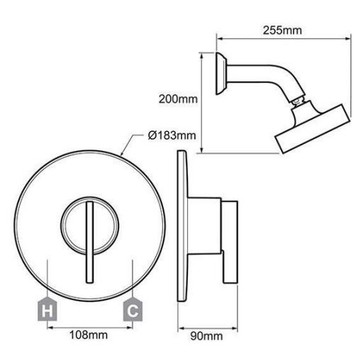 https://www.homeritebathrooms.co.uk/content/images/thumbs/0006087_mira-silver-bir-chrome.jpeg