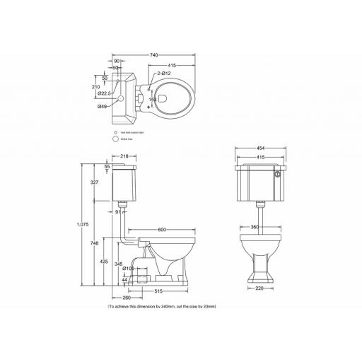 https://www.homeritebathrooms.co.uk/content/images/thumbs/0009743_burlington-s-trap-low-level-wc-with-440-front-push-but