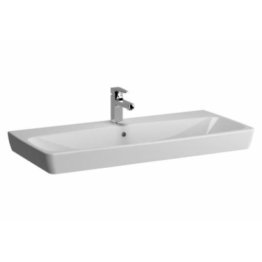 https://www.homeritebathrooms.co.uk/content/images/thumbs/0009465_vitra-m-line-washbasin-no-overflow-hole-100-cm.jpeg