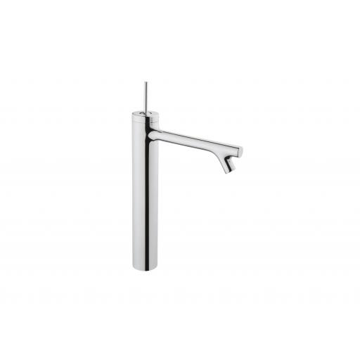 https://www.homeritebathrooms.co.uk/content/images/thumbs/0005112_vitra-istanbul-tall-joystick-basin-mixer.jpeg