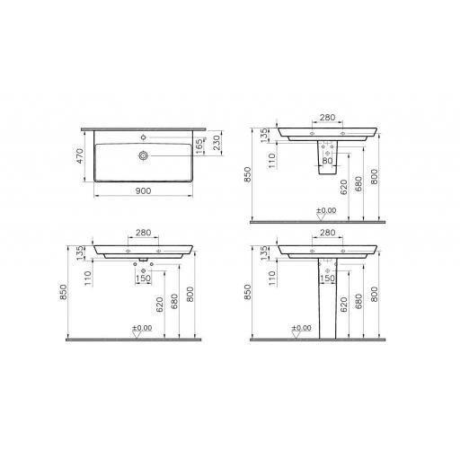 https://www.homeritebathrooms.co.uk/content/images/thumbs/0009373_vitra-t4-washbasin-90-cm.jpeg